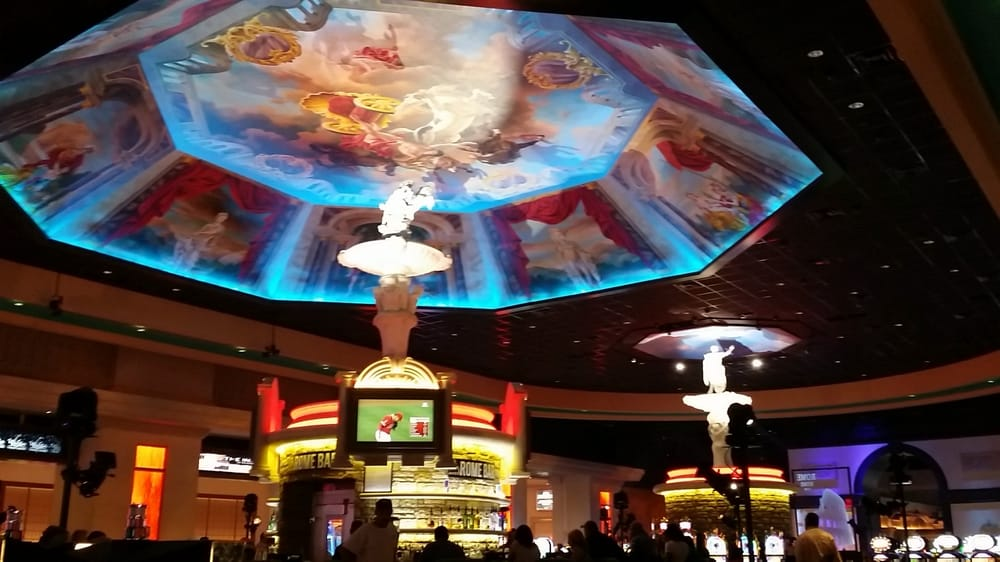 Winstar casino restaurants thackerville ok