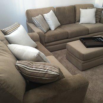 IDEAL Furniture   122 Photos U0026 73 Reviews   Furniture Stores   6346 S Pecos  Rd, Southeast, Las Vegas, NV   Phone Number   Yelp