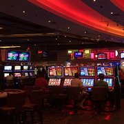 maryland live casino 7002 arundel mills cir hanover md 21076