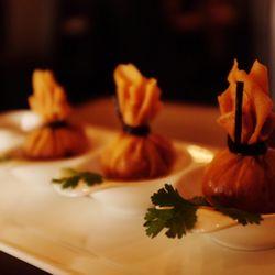 Photo Of Jj Thai Cuisine Philadelphia Pa United States Great Food
