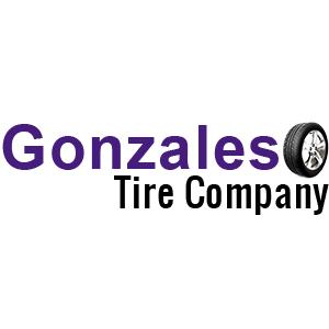 Gonzales Tire: 10838 Hwy 3125, Gramercy, LA