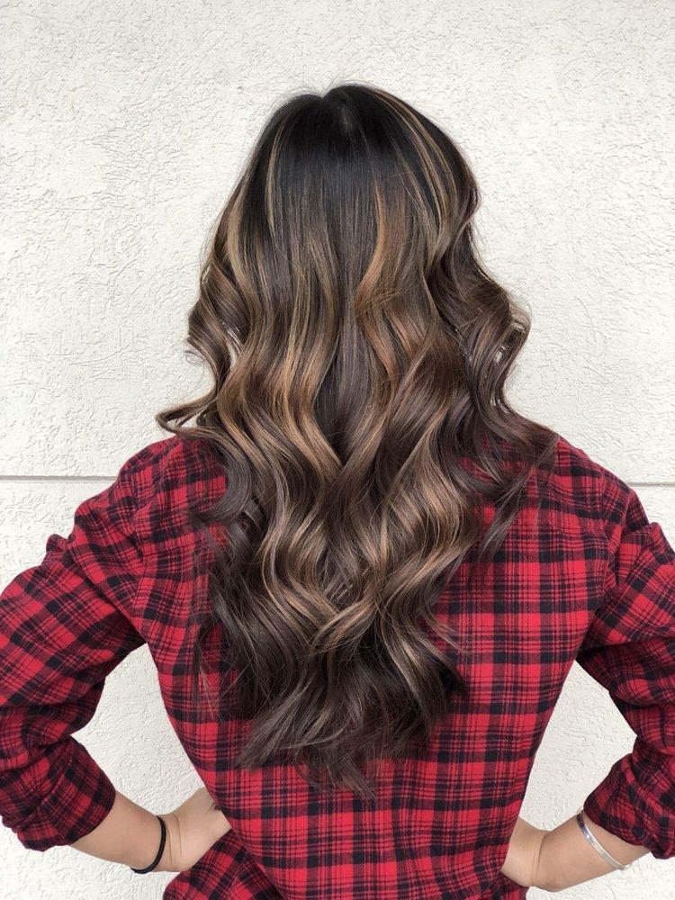 Hair On Earth: 887 Village Center Dr, Saint Paul, MN