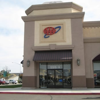 Photo Of AAA Stockton North   Stockton, CA, United States