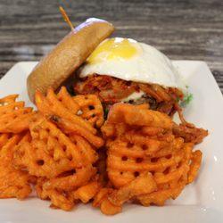 Best Patio Dining In Lehi Ut Last Updated January 2019 Yelp