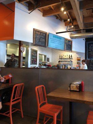 Kyle S Kitchen Order Food Online 338 Photos 386