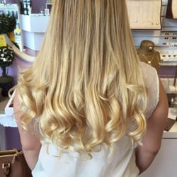 New you styles 48 photos hair extensions 3100 e imperial hwy photo of new you styles lynwood ca united states omg pmusecretfo Gallery