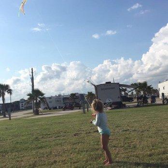 Stella Mare Rv Resort 33 Photos Amp 24 Reviews Vacation