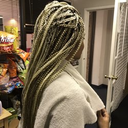 Braids and Weaves Experts , 72 Photos \u0026 10 Reviews , Hair
