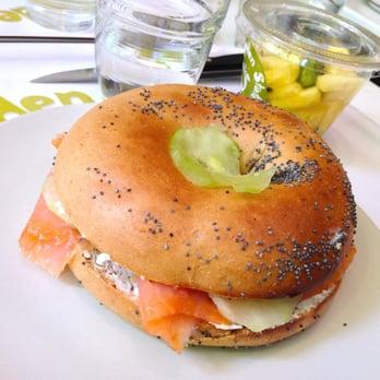 Restaurant Lyon Rue De La Charit Ef Bf Bd