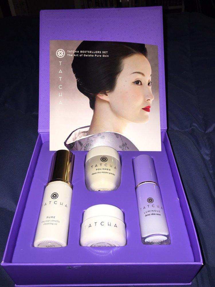 korean-beauty-supplies-lynnwood-wa