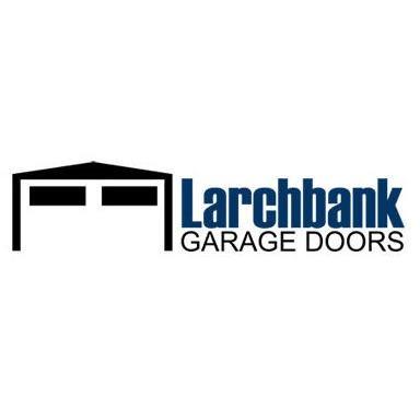 Larchbank garage doors servizi per porte di garage 210 for Coventry garage doors
