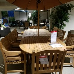 Macy s Furniture Gallery 10 s & 16 Reviews Furniture
