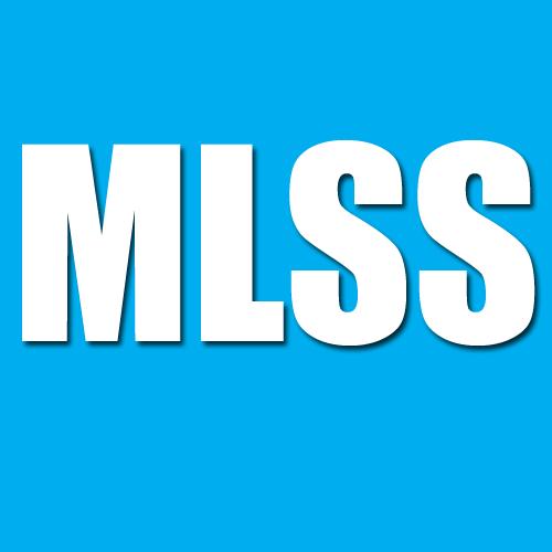 Morrison Lake Service & Storage: 6260 Portland Rd, Saranac, MI