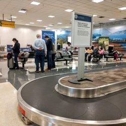 New York Stewart International Airport - SWF - 2019 All You