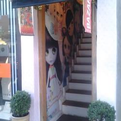 O melhor em Lojas De Lingerie perto de Santo Amaro e532e4ff48b