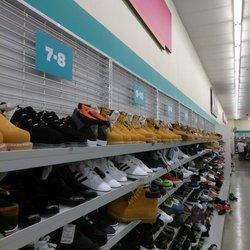 Dd S Discounts 13 Photos Discount Store 5788 N Orange Blossom