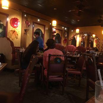Mamacita S Mexican Restaurant 163 Photos 281 Reviews