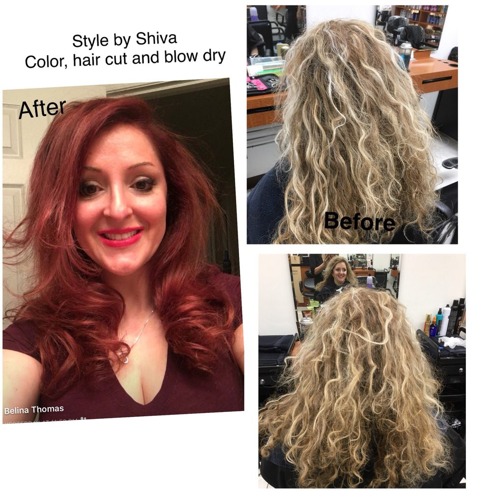 Photos For Hair Cuttery Yelp