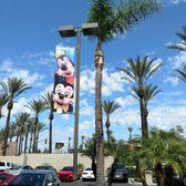 Hilton Garden Inn AnaheimGarden Grove 107 Photos 131 Reviews