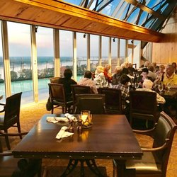 Photo Of The Lookout At Pyramid Memphis Tn United States