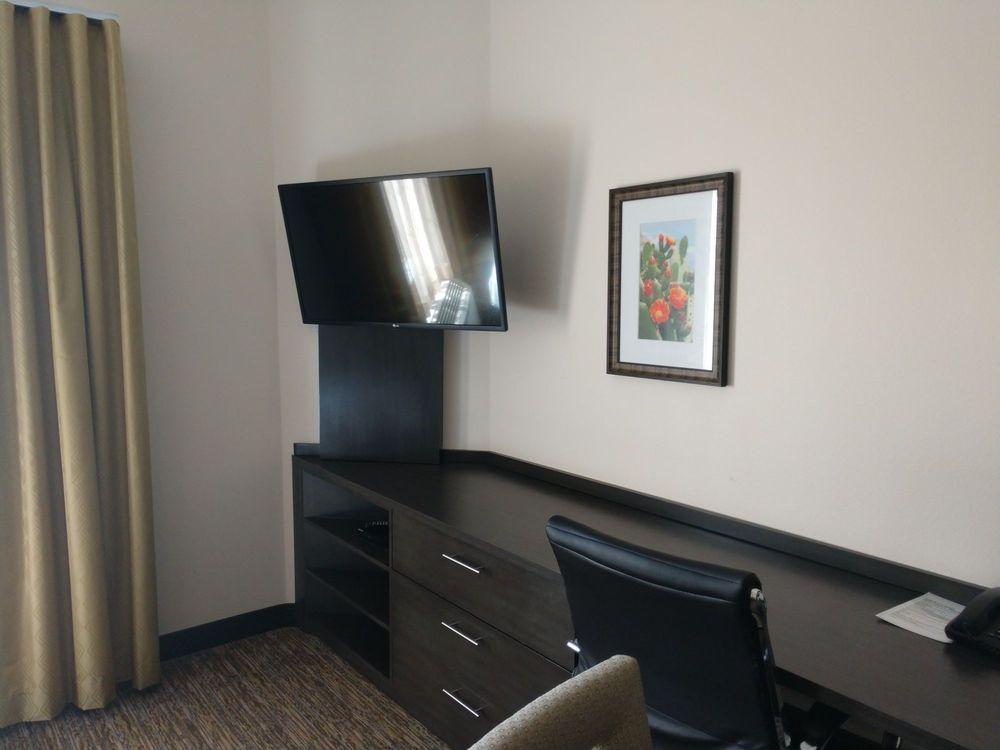 Candlewood Suites Winnemucca: 460 W Winnemucca Blvd, Winnemucca, NV