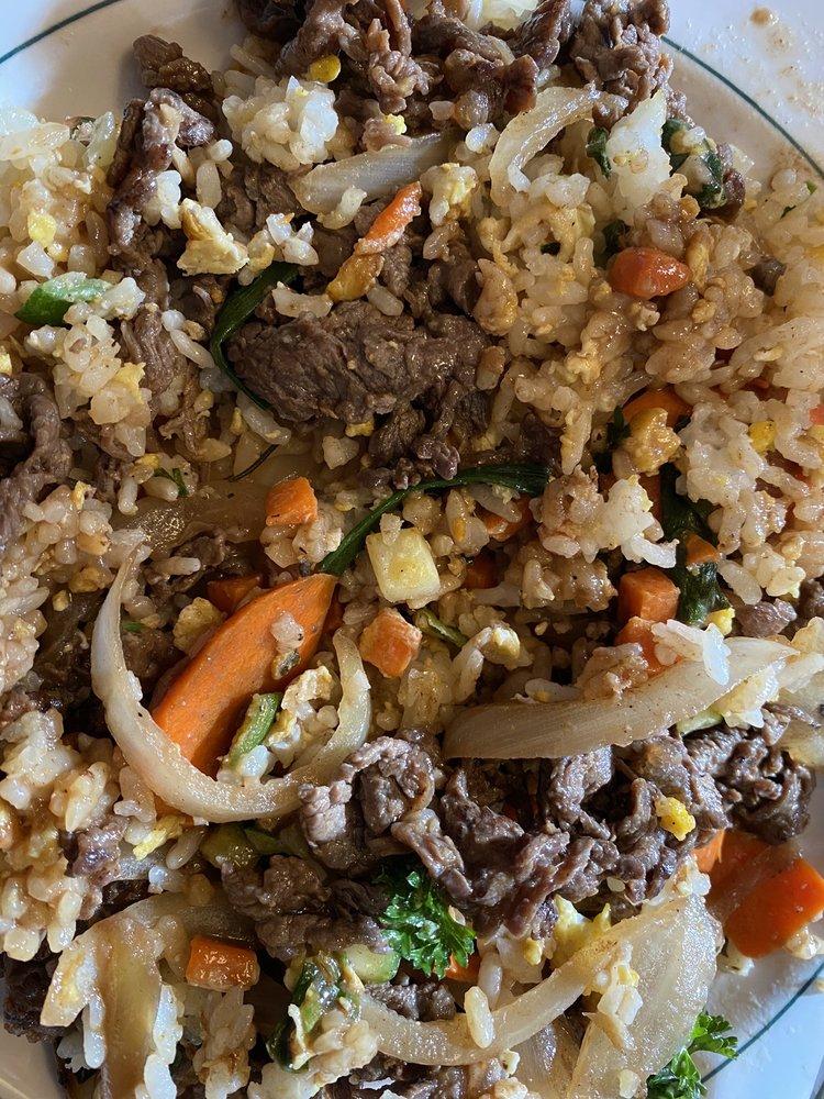 Ohmama's Kitchen: 8500 SE 17th Ave, Portland, OR