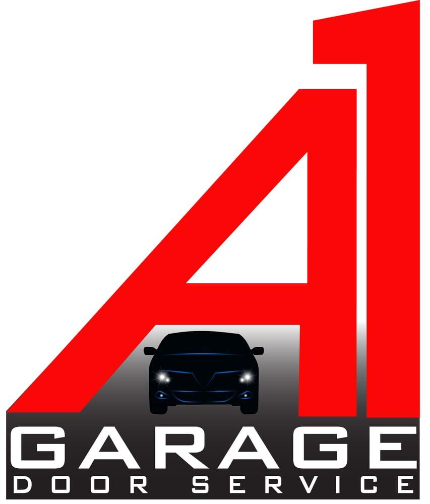 Garage Door Repair Tempe Az Yelp