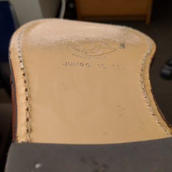 Shoe Repair Ambler Pa