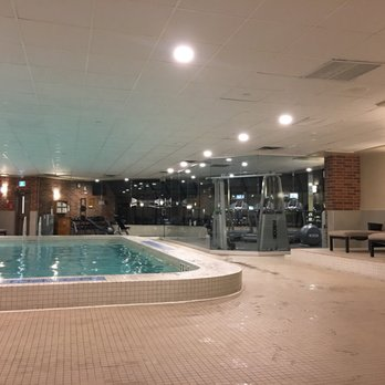 Photo Of Best Western Plus Waterfront Hotel Windsor On Canada