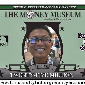 The Money Museum - 95 Photos & 23 Reviews - Museums - 1020