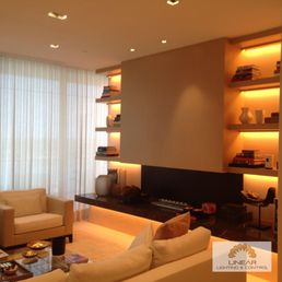 linear lighting and control get quote 16 photos lighting