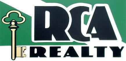 RCA Realty: 1402 N Norwood St, Wallace, NC