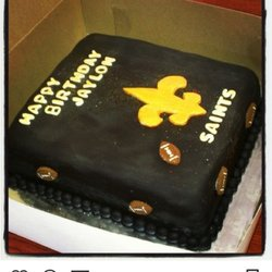 Amazing Cakes By Roxie 20 Photos Patisserie Cake Shop Po Box 6134 Personalised Birthday Cards Vishlily Jamesorg