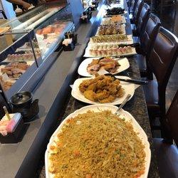 A Tan Sushi And Asian Bistro 33 Photos 16 Reviews Sushi Bars