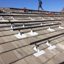 Photo Of RMI Master Roofing   Escondido, CA, United States