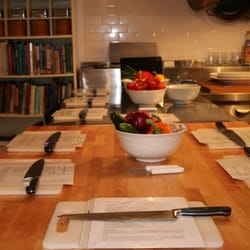 Kitchen Rental NYC - Temp. CLOSED - 121 Photos - Venues & Event ...