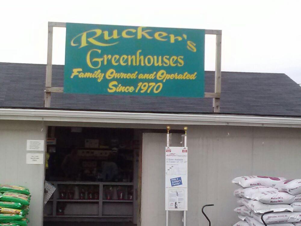 rucker s greenhouse ferm maison jardin 5336 bluff