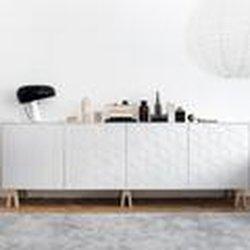Xpress Assemblage Request A Quote Interior Design 10 Rue De