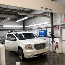 Yelp Reviews for Crown Collision Center - 19 Photos & 16 Reviews