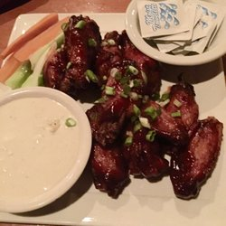 The Living Room - 95 Photos & 296 Reviews - Lounges - 101 Atlantic ...