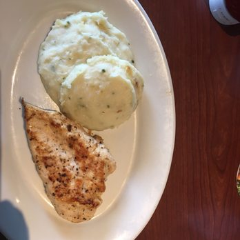 Ruby Tuesday Order Food Online 27 Photos Amp 37 Reviews