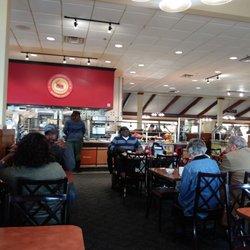 Golden Corral 27 Reviews Buffets 1755 Jonesboro Rd Mcdonough