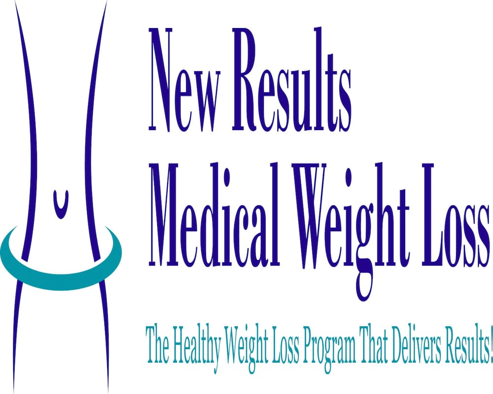 life medical weight loss mesa az