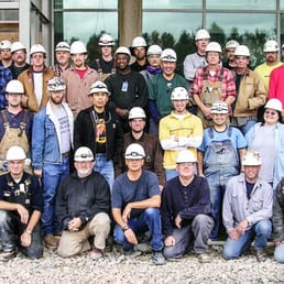 IBEW Local 46 - 23 Photos - Electricians - 19802 62nd Ave S, Kent, WA ...