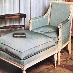 Photo Of Renaissance Furniture Repair Las Vegas Nv United States