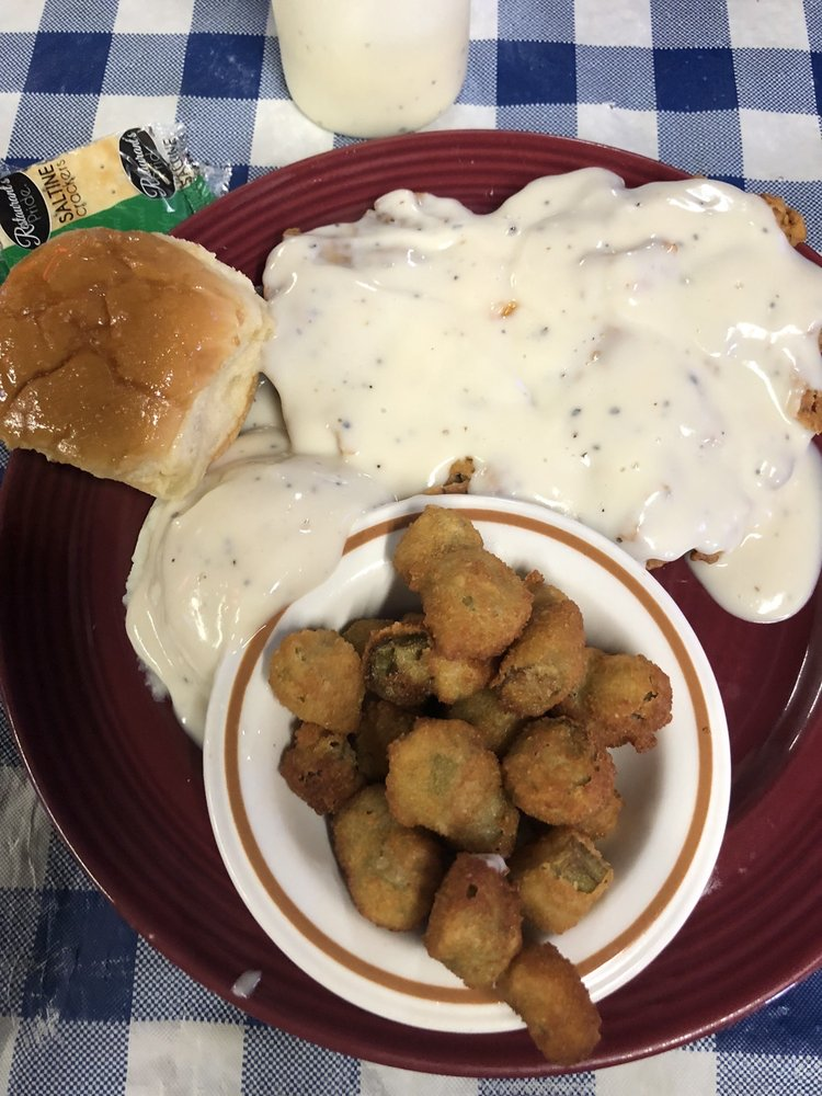 Boomer's Burgers & More: 3416 Hwy 281 S, Mineral Wells, TX