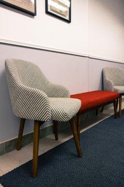 Photo of New York Hearing Center: New York, NY
