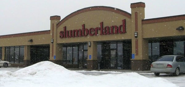 Slumberland Furniture Furniture Stores 15213 Edgewood Dr Baxter Mn Phone Number Yelp