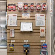 Photo Of Santee Mini Storage Ca United States
