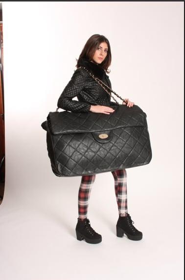 Let's Bag It: 2203 Merrick Rd, Merrick, NY